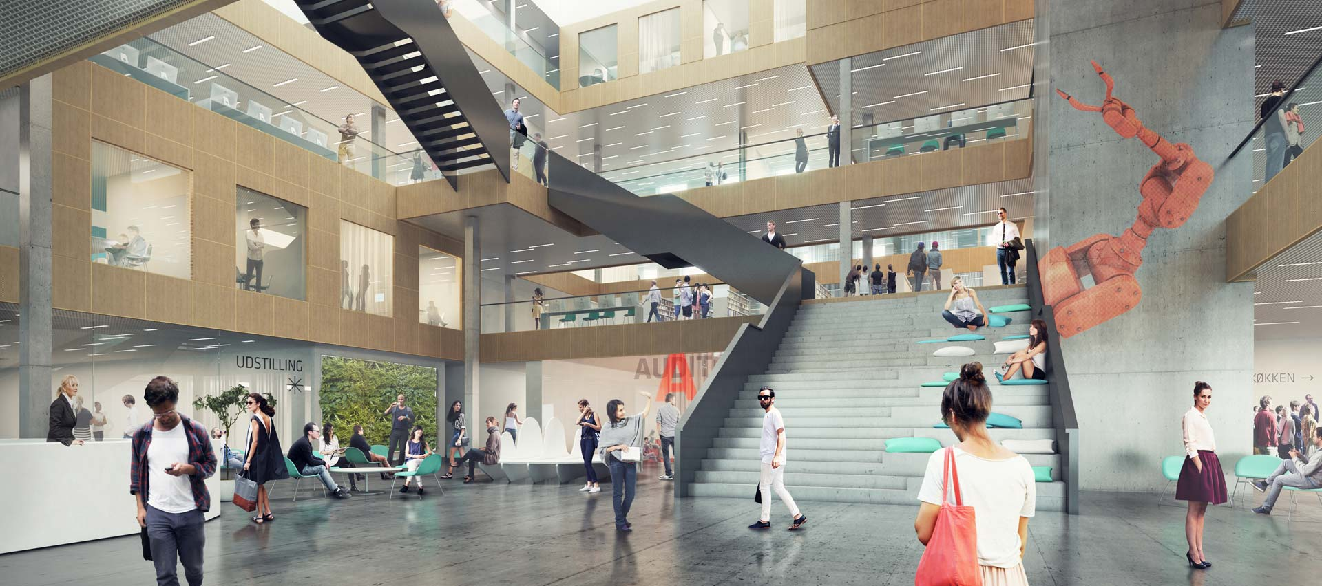 erhvervsakademi-lillebaelt_henning-larsen-architects02