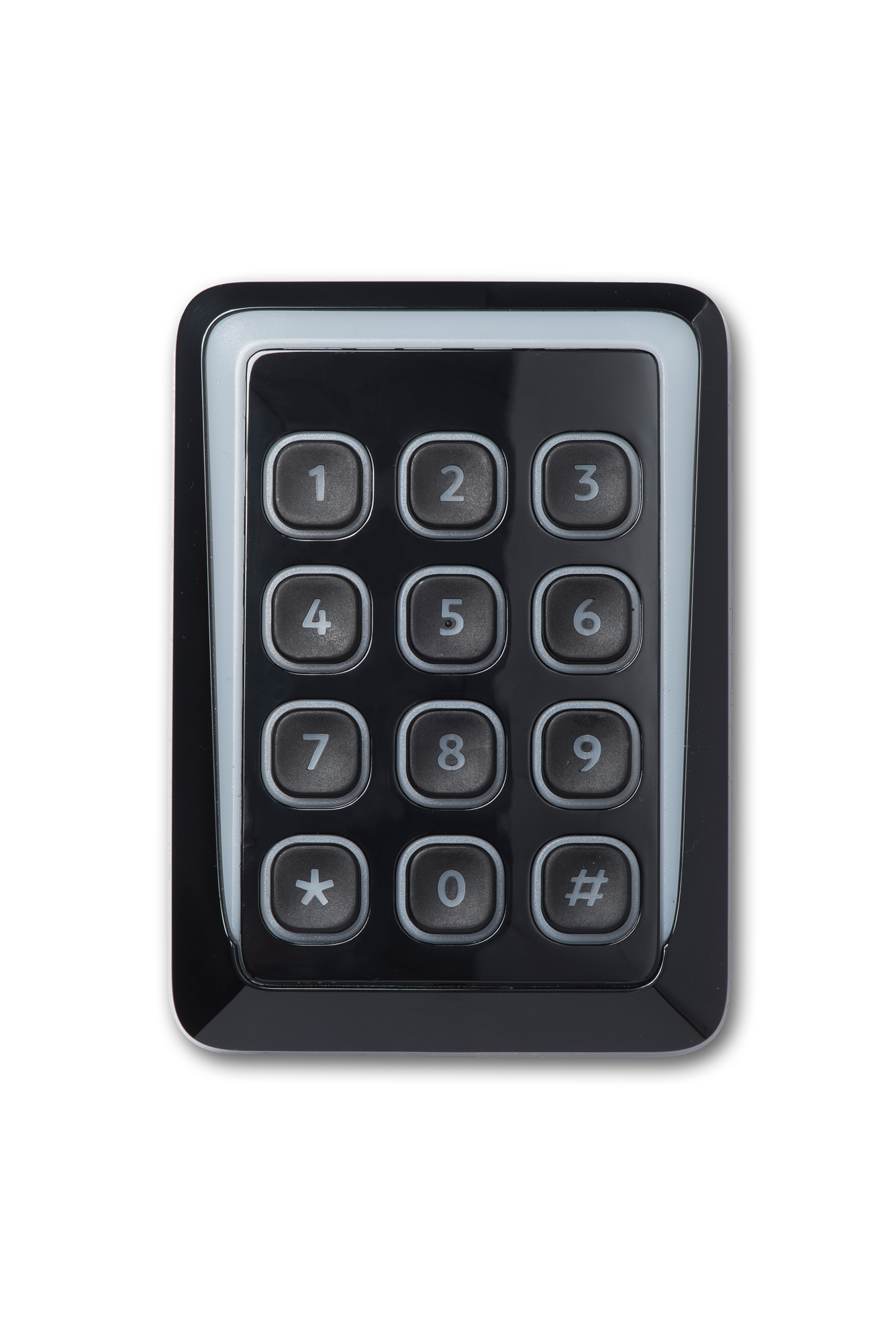 sc9100-md-mp-s-cidron-with-keypad-glossy-black-h2000px
