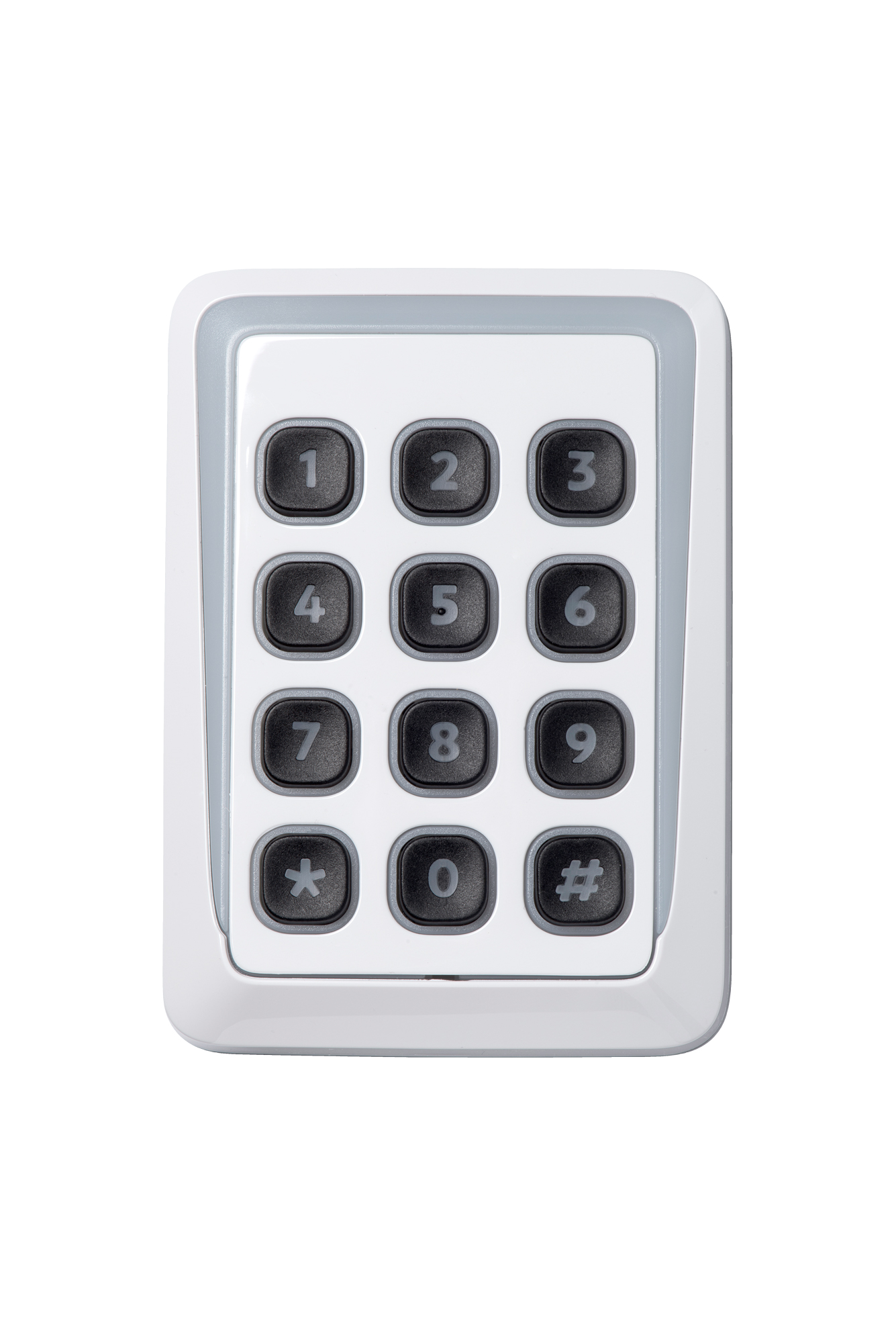 sc9100-md-mp-v-cidron-with-keypad-glossy-white-h2000px