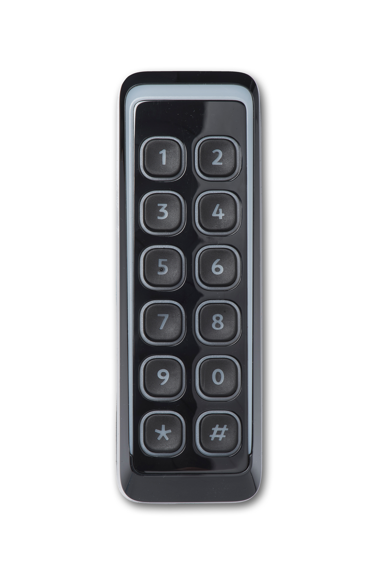 sc9200-md-mp-s-cidron-slimline-with-keypad-glossy-black-h2000px
